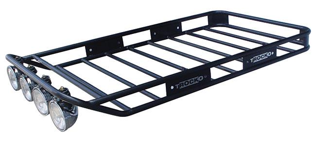 car-rack-01