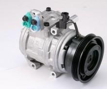 ¿Por qué es importante hacerle un mantenimiento al aire acondicionado del vehículo?